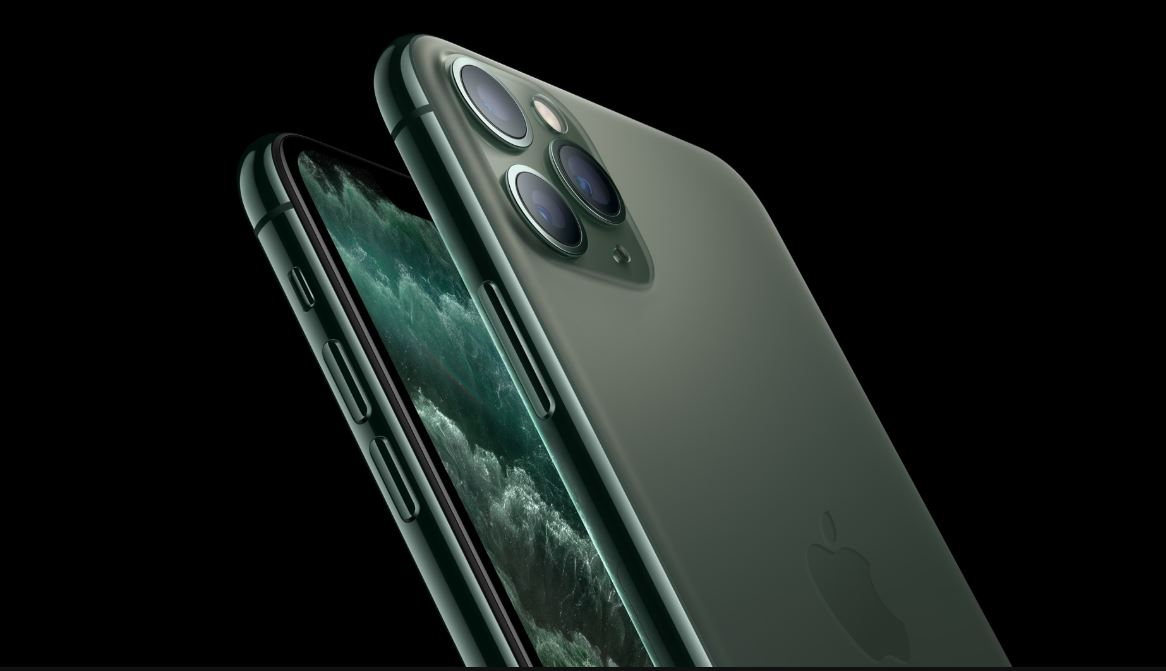 एप्पलले भारत स्थित फक्सकन फ्याक्ट्रीमा पहिलो पटक आईफोन ११ निर्माण गर्दै