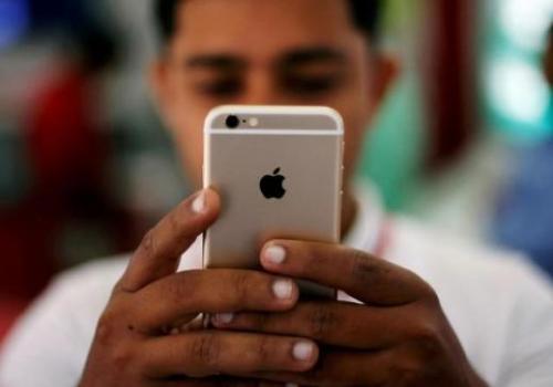 लकडाउनको असर: एप्पलको भारतमा हुँदै आएको आईफोन उत्पादन रोकियो