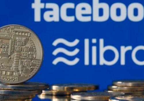 फेसबुकको क्रिप्टोकरेन्सी 'लिब्रा' आगामी जनवरीमा सार्वजनिक हुनसक्ने