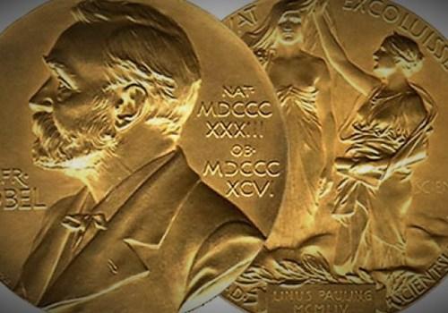 मोबाइलमा राखिने लिथियम आयोन ब्याट्री विकास गर्ने तीन वैज्ञानिकले पाए नोबेल पुरस्कार
