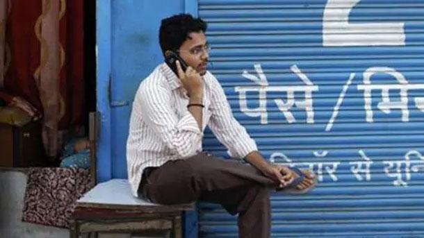 भारतीय मोबाइल प्रयोगकर्ताको खर्च ३० प्रतिशतले बढ्न सक्ने, टेलिकम शुल्क अझै बढ्ने विश्लेषण