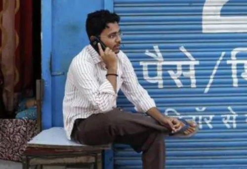रिंग टाइम तोक्ने बारेमा भारतीय टेलिकम कम्पनीहरुबिच विवाद, नियामकले ल्यायो कन्सल्टेशन पेपर