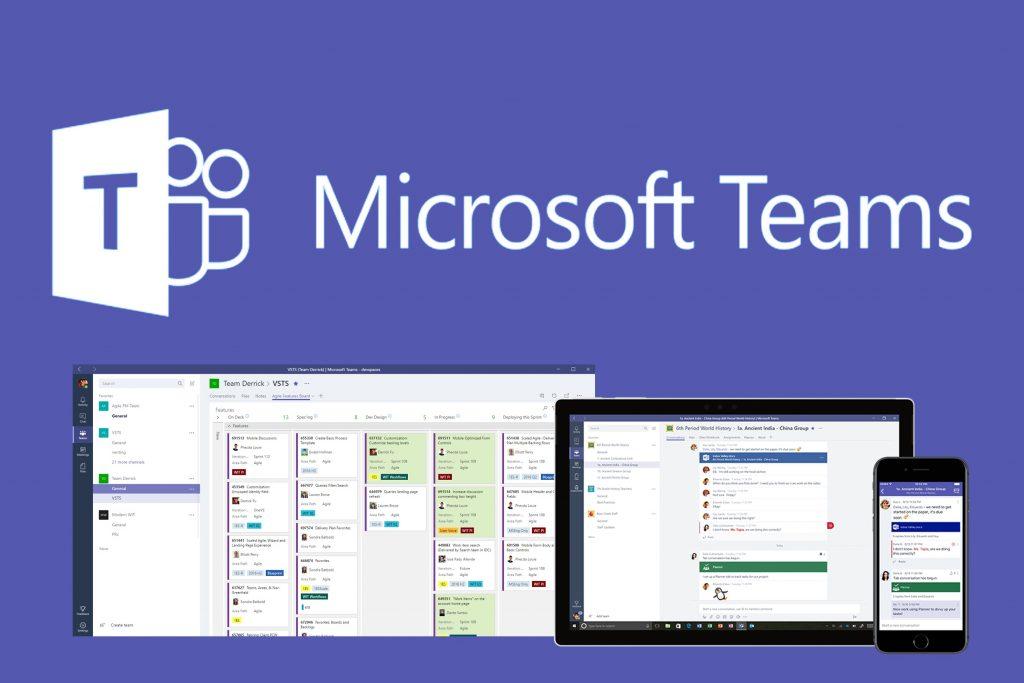 माइक्रोसफ्टको 'वर्कप्ले मेसेजिंग एप' टिम्समा दैनिक २ करोड बढि सक्रिय सदस्य