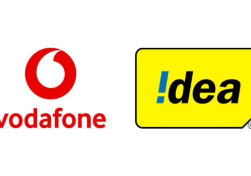 टेलिकम कम्पनी भोडाफोन आइडियाको भविश्य भारतमा संकटपूर्ण, सरकारसँग माग्यो राहत प्याकेज