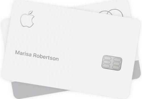 एप्पल कार्ड प्रयोगकर्ताका लागि नयाँ आइफोन किस्ताबन्दीमा, साथमा ३ प्रतिशत क्यासब्याक पाईने