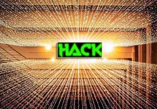 इन्टरनेट अफ थिंग्स(आईओटि) डिभाइसहरुको ५ लाख बढि यूजरनेम र पासवर्ड बिक्रीमा