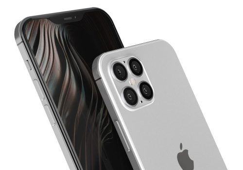 एप्पलको अनुमान- आइफोन १२ सिरिज आगामी वर्ष १० करोड यूनिट बिक्री हुने