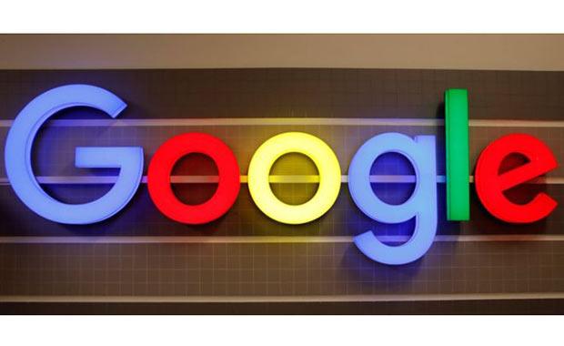 गूगललाई फ्रान्सद्धारा १५ करोड यूरो जरिवाना, अनलाइन विज्ञापनमा एकाधिकार कायम गरेको आरोप