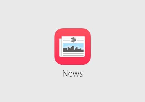 एप्पलको न्यूज सर्भिसका प्रयोगकर्ता १० करोड नाघे, एकै वर्षमा १ करोड ५० लाख ग्राहक वृद्धि