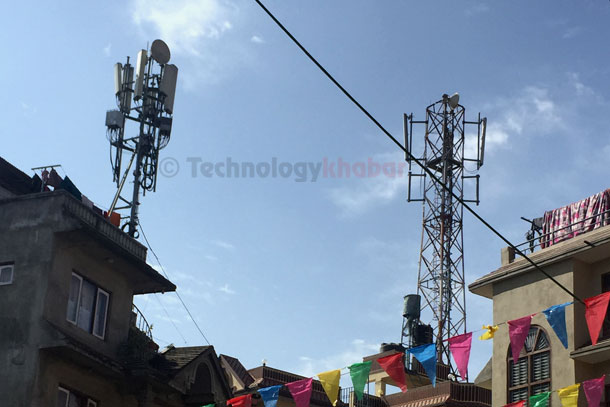 दूरसंचार पूर्वाधार सम्बन्धी नियमावली संसोधन गरिँदै, अनुमतिपत्र र नविकरण दस्तुर तेब्बर वृद्धि हुने