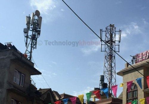 नेपाल टेलिकमका १५ लाख मोबाइल ग्राहक घटे, दूरसंचार सेवाको पहुँचमा करिब ७ प्रतिशतले कमी