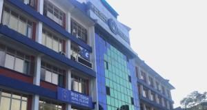 Nepal Telecom_Data