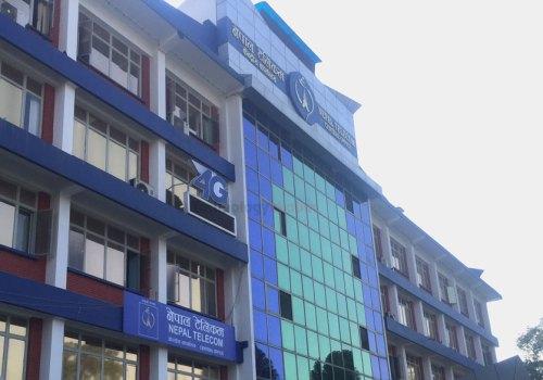 नेपाल टेलिकममा ब्यालेन्स ट्रान्सफर अब ५०० रुपैयाँसम्म गर्न सकिने, महशुल तिर्ने अवधि भने थपिएन