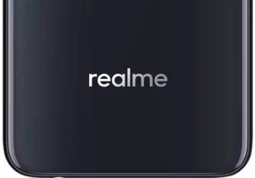 रियलमी एक्स ५० प्रो ५जीमा ९० हर्जको सुपर एमोलेड डिस्प्ले हुने, डुअल पञ्चहोल डिस्प्ले डिजाइन