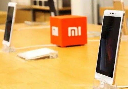 शाओमीका स्मार्टफोनहरुमा अब भारतीय जीपीएस सिस्टम उपलब्ध हुने