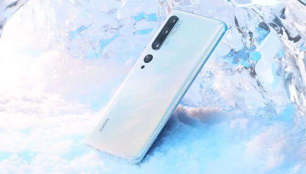 शाओमी एमआई १० स्मार्टफोन फरवरीमा आउँदै, स्न्यापड्रयागन ८६५ चीप भएको पहिलो फोन हुने