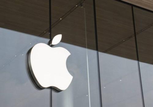 एप्पलको चीनमा रहेका आधिकारीक स्टोरहरु सबै खुले, फरवरीको बिक्री भने ६० प्रतिशतले घट्यो