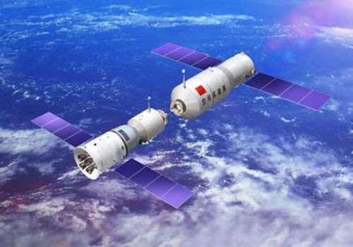 चीनले सन् २०२० मा ४० भन्दा बढि स्पेश मिशन संचालन गर्ने