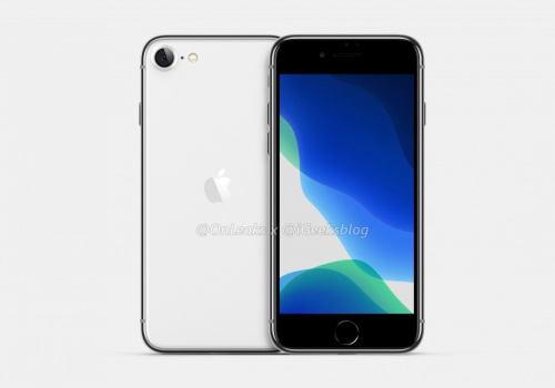 एप्पलको आइफोन ९ को लन्च मिति सर्नसक्ने, बजेट आइफोन किन्नका लागि थप समय कुनुपर्ने