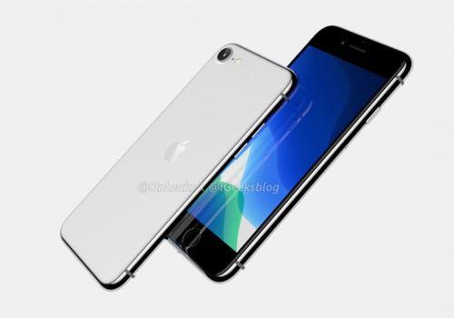 एप्पलको सस्तो आइफोन एसई २ आउँदो महिना लन्च हुने, कति पर्ला बजार मूल्य