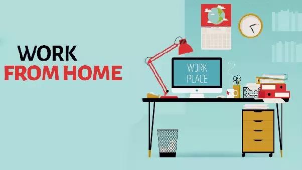 घरैबाट कार्यालयको काम गर्न चाहनुहुन्छ, 'वर्क फ्रम होम' का लागी यस्ता छन् फ्रि टुल्स