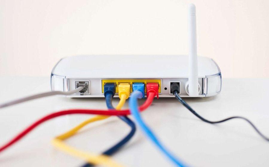 घरको इन्टरनेट स्लो भयो ? त्यसोभए इन्टरनेटको गति सुपरफास्ट बनाउन यी काम गर्नुस्