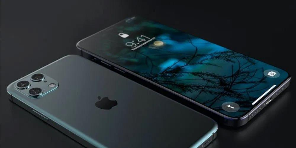 एप्पलको नयाँ आईफोन १२ को मूल्य आईफोन ११ भन्दा महँगो हुने, कति पर्ला बजार मूल्य ?