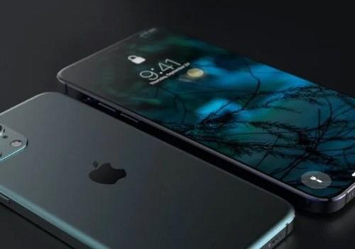 एप्पलको नयाँ आईफोन १२ सिरिज सार्वजनिक हुने मिति पछाडी धकेलियो