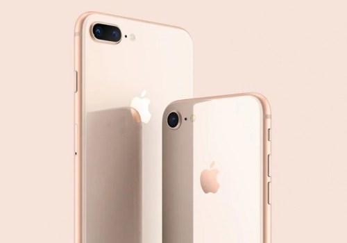 नयाँ आईफोन एसई सार्बजनिक भएसँगै एप्पल आईफोन ८ सिरिजको बिक्री बन्द