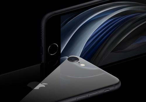 एप्पलले आफ्नो सबैभन्दा सस्तो ह्यान्डसेट 'आईफोन एसई' भारतमा तयार गर्ने