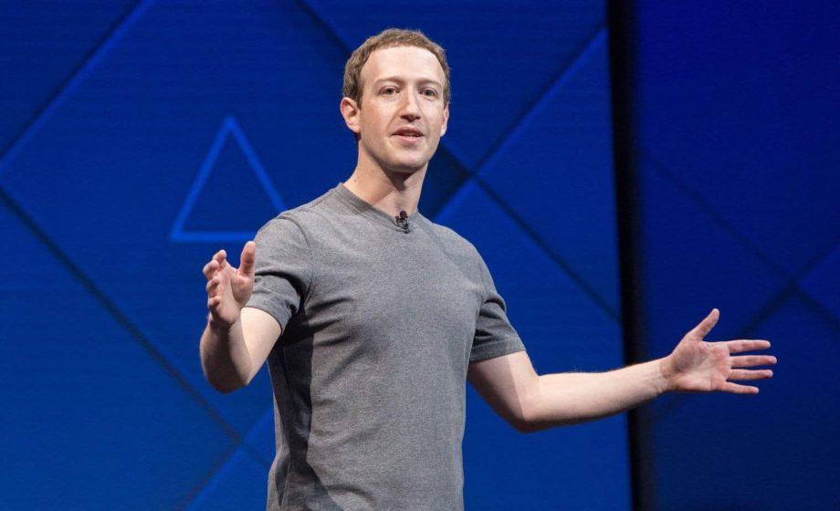 कोभिड-१९ महामारी बिचमै फेसबुकका सिईओ मार्क जूकरबर्गको सम्पत्ति ३० अर्ब डलर बढ्यो