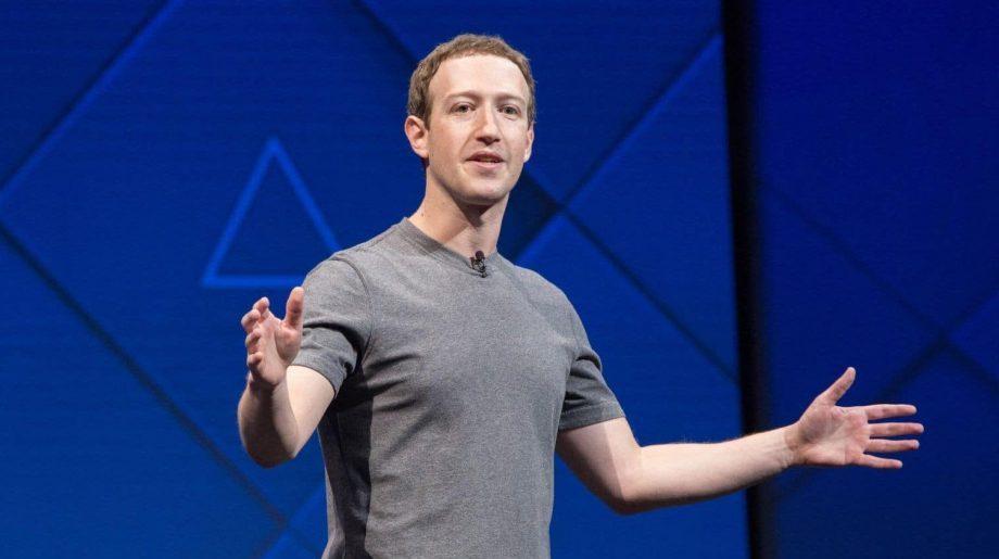 फेसबुकका संस्थापक जुकरबर्गको सम्पत्ति १०० अर्ब डलर, इन्स्टाग्राम रिल्सले बढायो शेयर र सम्पत्ति