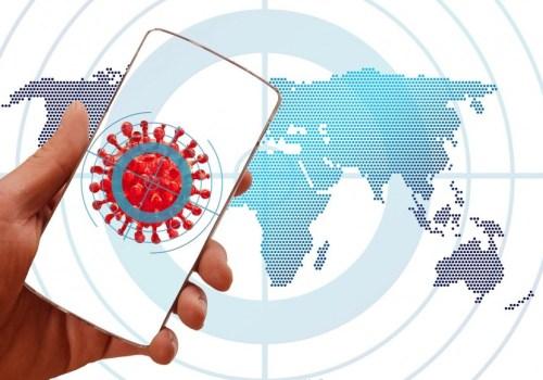 विश्वभर स्मार्टफोन बिक्री पहिलो त्रैमासमा १३ प्रतिशतले कमी, ३० करोड यूनिट भन्दा कम शिपमेन्ट
