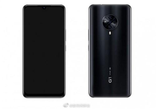 सामसङको चीपसेटमा आधारित पहिलो स्मार्टफोन ल्याउँदै भीभो, जी सिरिजमा जी१ ५जी आउँदै