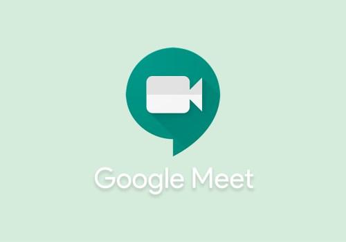 गूगलकाे मिट जीमेलमा उपलब्ध हुन् शुरु, तपाईँको जीमेल एकाउन्टमा पनि आयो होला हेर्नुस्