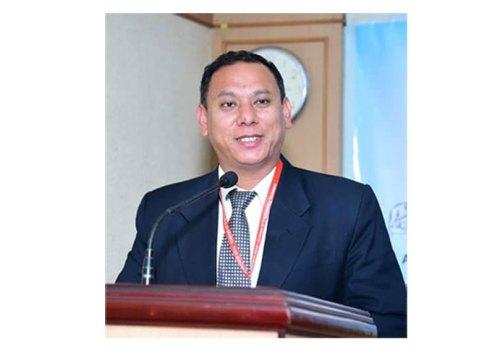 प्रा.डा. सुवर्ण शाक्यको अध्यक्षतामा 'काउन्सिल फर इन्फर्मेसन टेक्नोलोजी नेपाल' गठन
