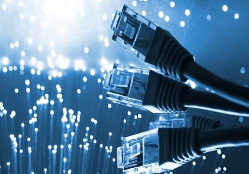 ब्रोडब्याण्ड इन्टरनेटको परिभाषा बदलियो, न्यूनतम ब्याण्डविथ ५ एमबीपीएस