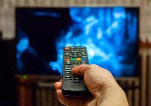 आगामी कात्तिक ८ देखि अनिवार्य क्लिन फिड लागू हुने, विदेशी टेलिभिजनमा विज्ञापन प्रसारण बन्द