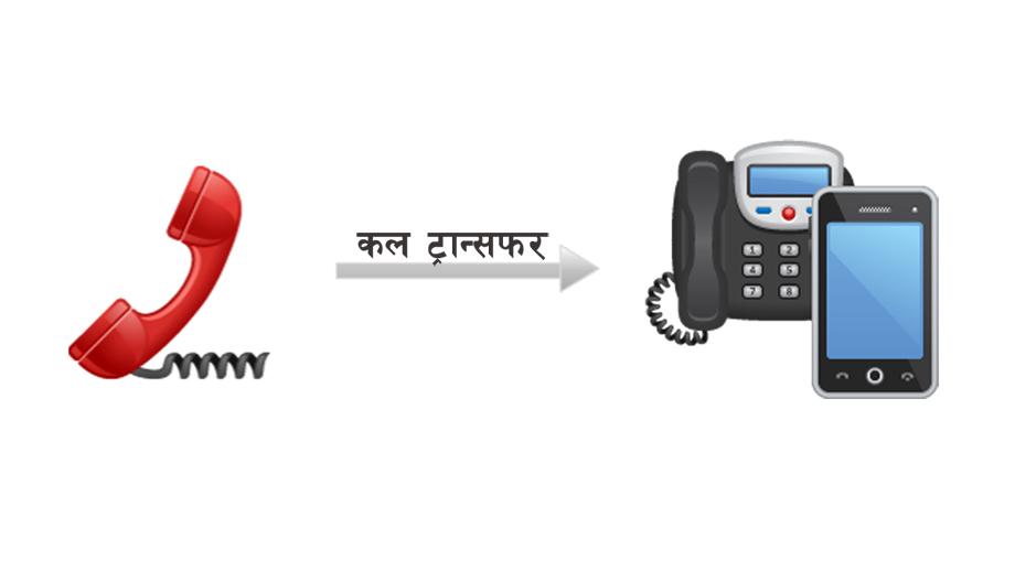 नेपाल टेलिकमको कल ट्रान्सफर सुबिधा, कार्यालयमा कर्मचारी नहुँदा फोन कल उठाउन सकिने