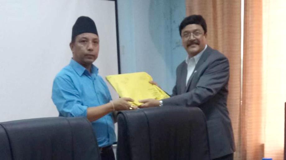 नेपाल टेलिकम अब संघिय संरचनामा, कम्पनीको पहिलो प्रादेशिक निर्देशनालय पोखरामा स्थापना