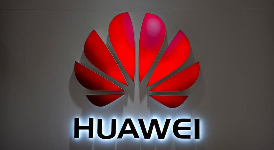 Huawei releases 7th Annual Global Connectivity Index Report, Proposes Five Key Stages of Industry Digital Transformation