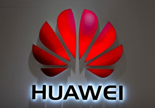 Huawei announces Q3 2020 business results with 9.9 percentage growth