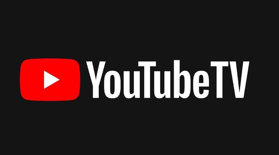 गूगलद्धारा आफ्नो यूट्यूब टिभीको सेवा शुल्कमा ३० प्रतिशतले वृद्धि