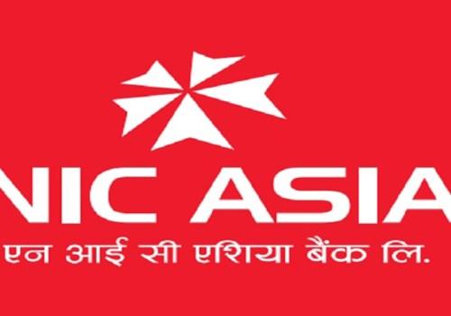 एनआईसी एशिया बैंकका क्रेडिट कार्ड होल्डरले शून्य ब्याजदरमा इलेक्ट्रोनिक सामग्रीहरू खरिद गर्न सक्ने