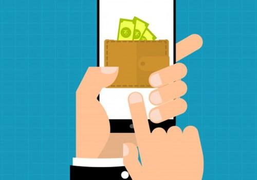 मोबाइल वालेटमार्फत हुने कारोबार सङ्ख्या १ करोड १४ लाखभन्दा बढी