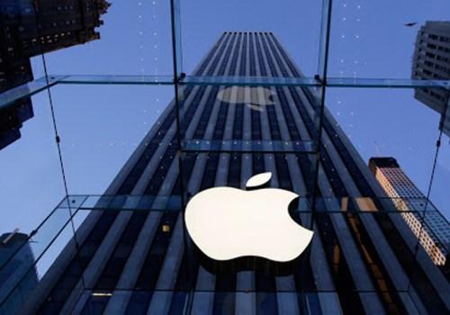 एप्पलले आईफोन निर्माण गर्ने भारतीय प्लान्टमा भएको तोडफोड बारे अनुसन्धान गर्ने