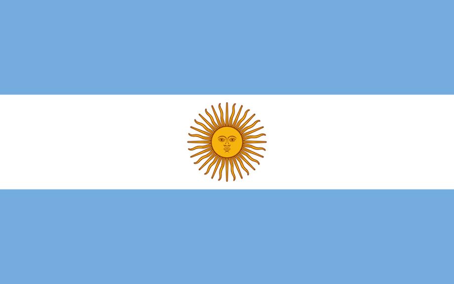 अर्जेन्टिनामा इन्टरनेट, मोबाइल र पे-टिभी अत्यावश्यक सेवा, शुल्क बढाउन नपाईने आदेश जारी