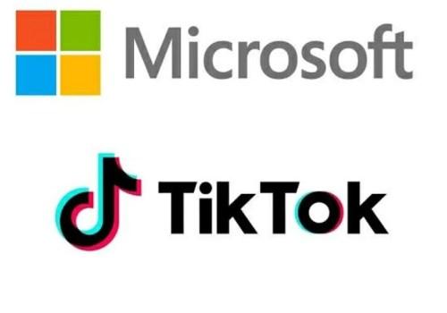 माइक्रोसफ्टले भन्यो- टिकटकको अमेरिकी संचालन खरिद गर्न कुराकानी गर्दैछौं