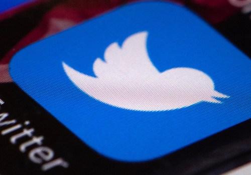 ट्विटर एप तुरून्त अपडेट गर्नुहोस्, कम्पनीले प्रयोगकर्ताहरूलाई दियो सुरक्षा चेतावनी