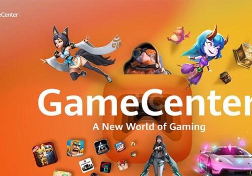 ह्वावेको गेमसेन्टर सार्वजनिक, विश्वभरका ह्वावे डिभाइस प्रयोगकर्ताहरूको लागि गेमिङ्ग हब